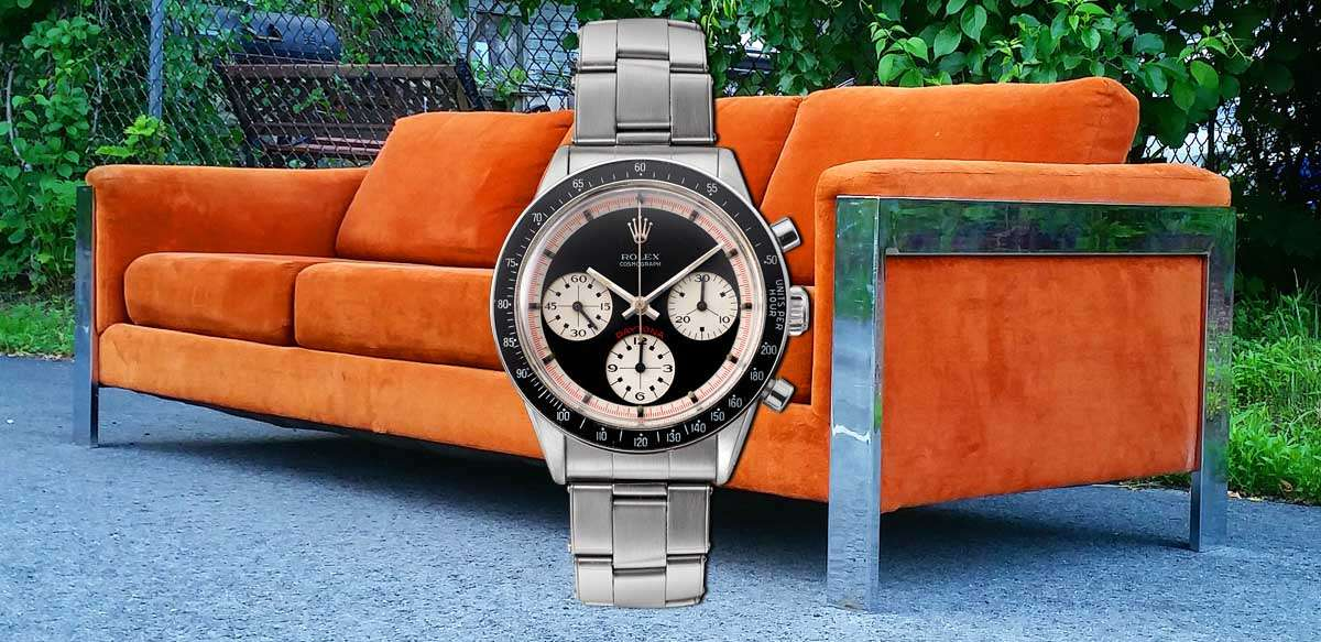 woman-finds-rare-rolex-in-sofa-worth-$250000