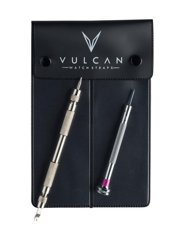 Vulcan Bar Tool